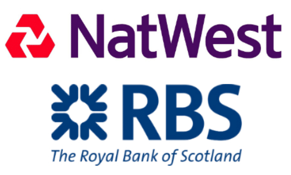NatWest RBS | The Royal Bank of Scotland